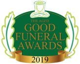 The Good Funeral Award