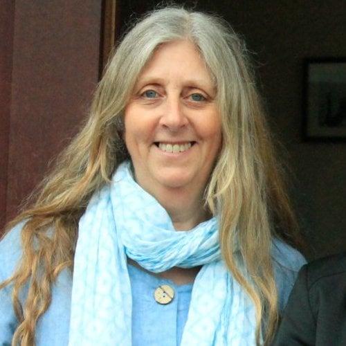 CCC Trustee Beth